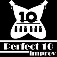 Perfect10Improv