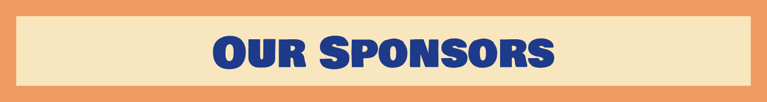 OurSponsors