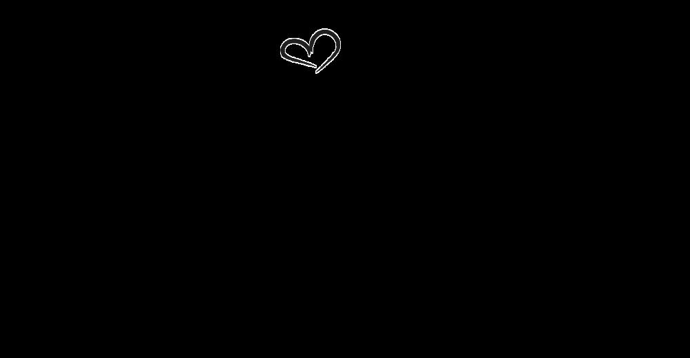 TKRP Logo