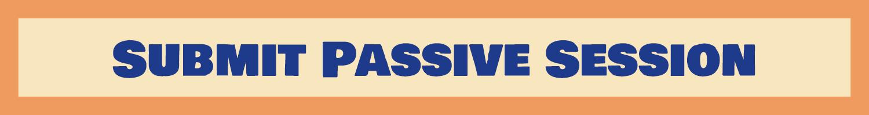 SumbitPassiveSession